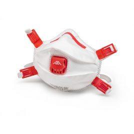 Респираторна маска FFP3 NR D, Activ Air R30