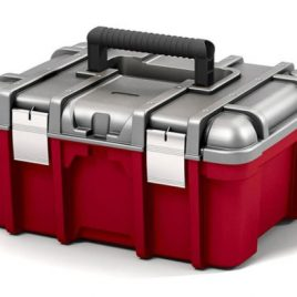 Куфар за инструменти WIDE- 16″