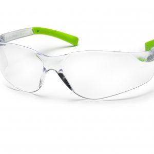 Работни очила прозрачни Active VISION V130