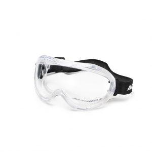 Работни очила Active VISION V310