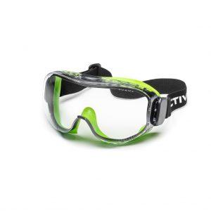 Работни очила Active VISION V320