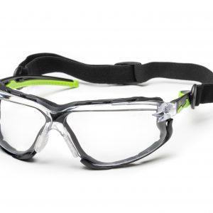Работни очила Active VISION V640