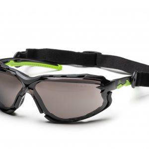Работни очила Active VISION V641
