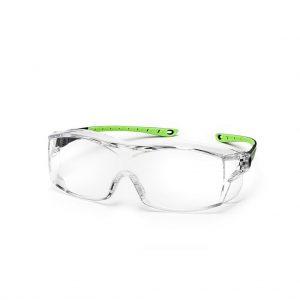 Защитни очила прозрачни Active VISION V600