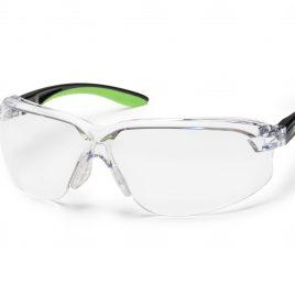 Защитни очила прозрачни Active VISION V610