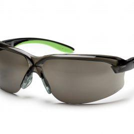 Защитни очила затъмнени Active VISION V611