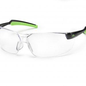 Защитни очила прозрачни Active VISION V620