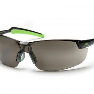 Защитни очила затъмнени Active VISION V621