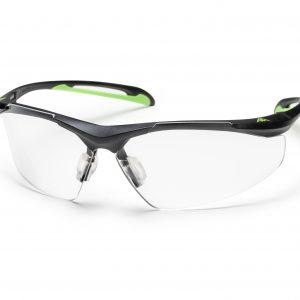 Защитни очила прозрачни Active VISION V630