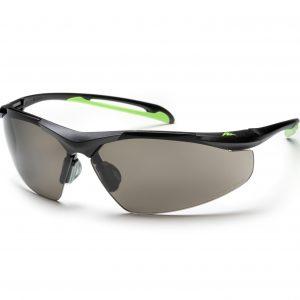 Защитни очила затъмнени Active VISION V631