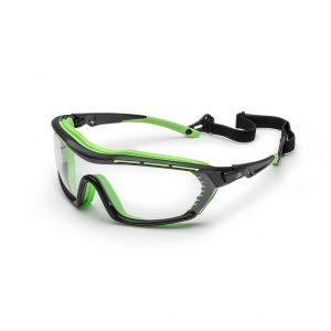 Защитни очила прозрачни Active VISION V650
