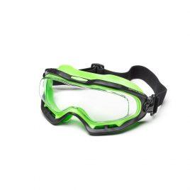Защитни очила прозрачни Active VISION V340