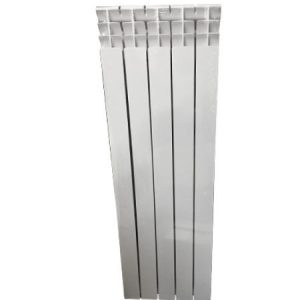 Алуминиев глидер ODESSA, H1200