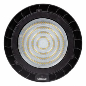 LED индустриално осв.тяло 100W, 5000K, 220-240V AC, IP54