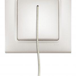 Lin Life ПЕРЛА авариен бутон с въже